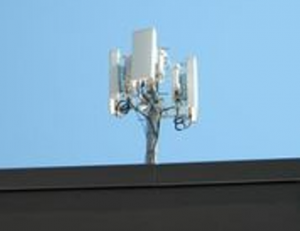 Networking Solutions: gallery image: Link 1 Wireless