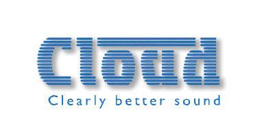 Cloud Electronics Ltd