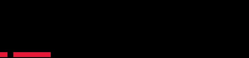 Dante logo R 1000px