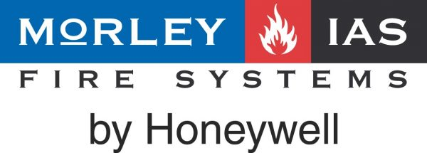 Morley-IAS by Honeywell