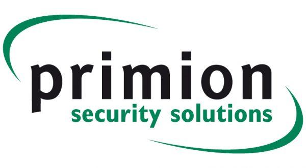 Primion Technology AG