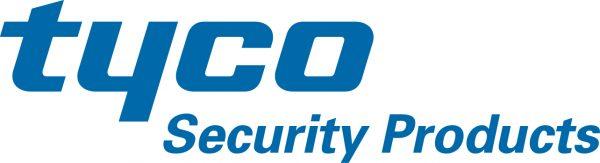 Tyco Security