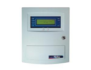 Fire Detection Systems: gallery image: Vigilon-Compact1
