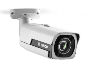 CCTV and Network Enabled Camera Systems: gallery image: cctv 3