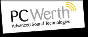 PC Werth