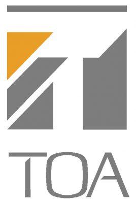 TOA Corporation