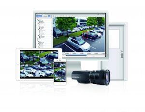Video Analytics: gallery image: video analytics